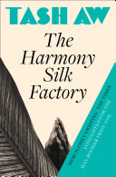 download ebook the harmony silk factory pdf epub