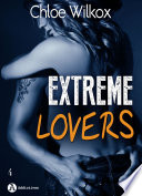 Extreme Lovers – 4 (saison 1)