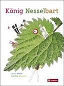 König Nesselbart