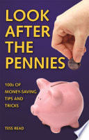 Look After The Pennies