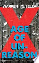 Age of Unreason Book PDF