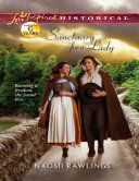 Sanctuary for a Lady  Mills   Boon Love Inspired Historical