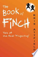 The Book of Finch