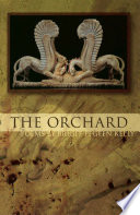 Book The Orchard