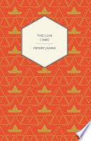 The Liar  1888