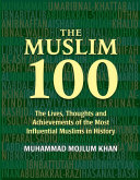 download ebook the muslim 100 pdf epub