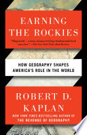 Earning the Rockies Pdf/ePub eBook