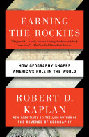 Earning the Rockies Pdf/ePub eBook