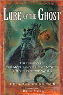 Lore Of The Ghost