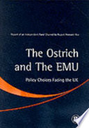 The Ostrich and the EMU