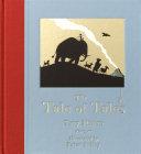 download ebook tale of tales pdf epub