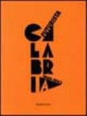 Calabria futurista