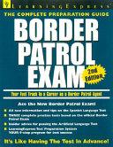 Border Patrol Exam