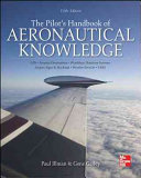 The Pilot S Handbook Of Aeronautical Knowledge 5 E