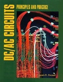 DC AC Circuits