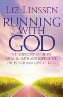 download ebook running with god pdf epub
