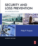 Security and Loss Prevention