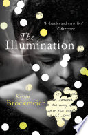 the-illumination