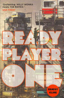 Ready Player One Become An Ugly Place We Re Out Of