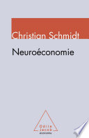 Neuro  conomie