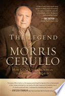 The Legend of Morris Cerullo
