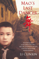Mao s Last Dancer