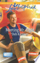 Meeting Mr  Right