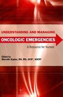 Understanding and Managing Oncologic Emergencies