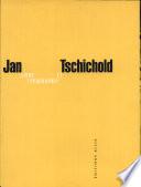 Livre et typographie