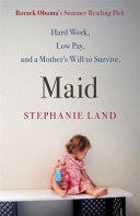 Maid Book PDF