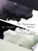 The Magician s Glass
