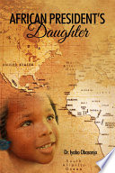 African President s Daughter Book PDF