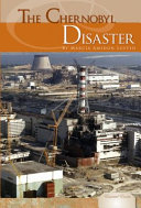 Chernobyl Disaster Events Leading Up To The Disaster