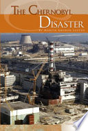 Chernobyl Disaster Events Leading Up To The
