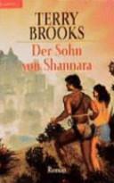 Der Sohn von Shannara