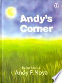 Andy's Corner
