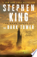 the-dark-tower-vii