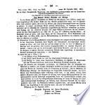 Intelligenzblatt von Unterfranken und Aschaffenburg des Königreichs Bayern