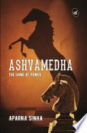 Ashvamedha
