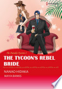 The Tycoon s Rebel Bride