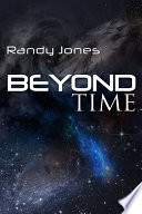 Beyond Time Writer Since Second Grade And He Wrote Short