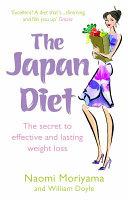 The Japan Diet