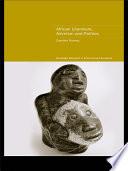 African Literature  Animism and Politics