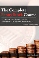 download ebook the complete penny stock course pdf epub