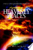 Exploring Heavenly Places   Volume 3   Gates  Doors and the Grid