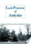 Lord Protector Of Amlydar