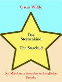 Das Sternenkind The Star Child