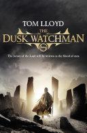 download ebook the dusk watchman pdf epub