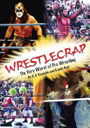 download ebook wrestlecrap pdf epub