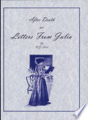 Letters from Julia   After Death